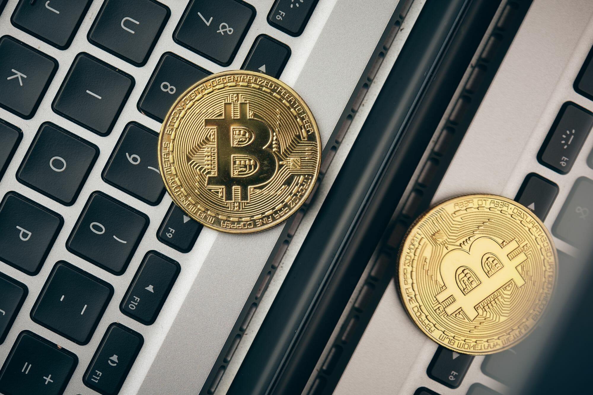 Quer investir em blockchain? Descubra porque a tecnologia está conquistando os grandes players