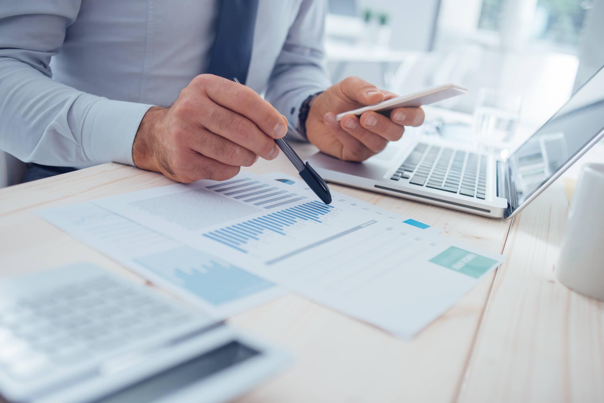 Manter a rentabilidade com o passar dos anos: 5 formas para obter mais lucro