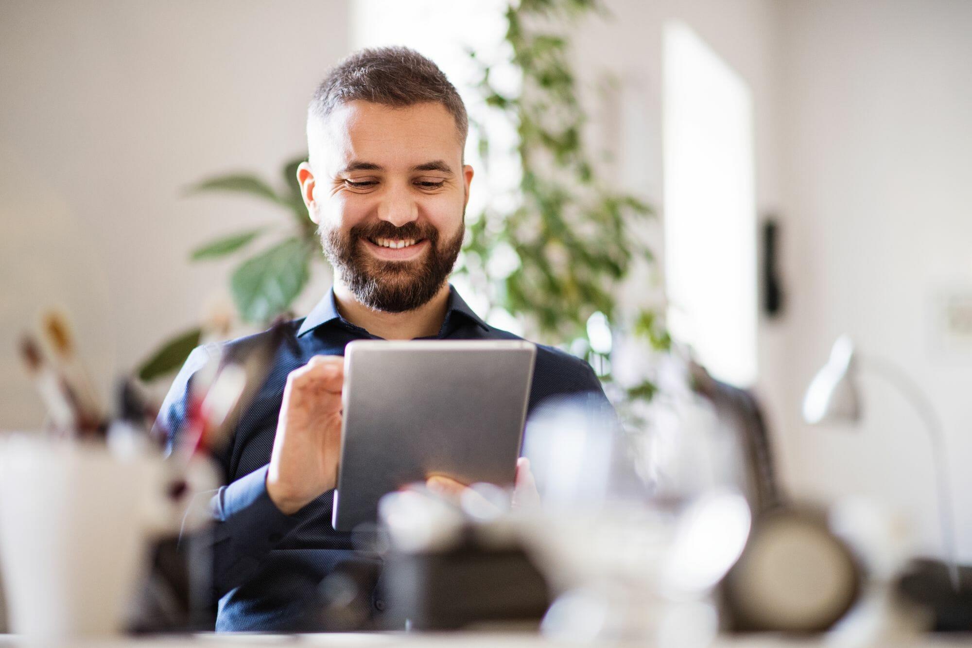 Programa de fidelidade: como torná-lo estratégico para a empresa?