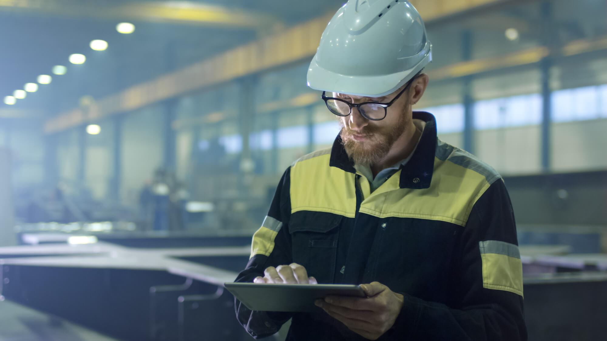 11 ferramentas de lean manufacturing para avaliar a produção da sua empresa