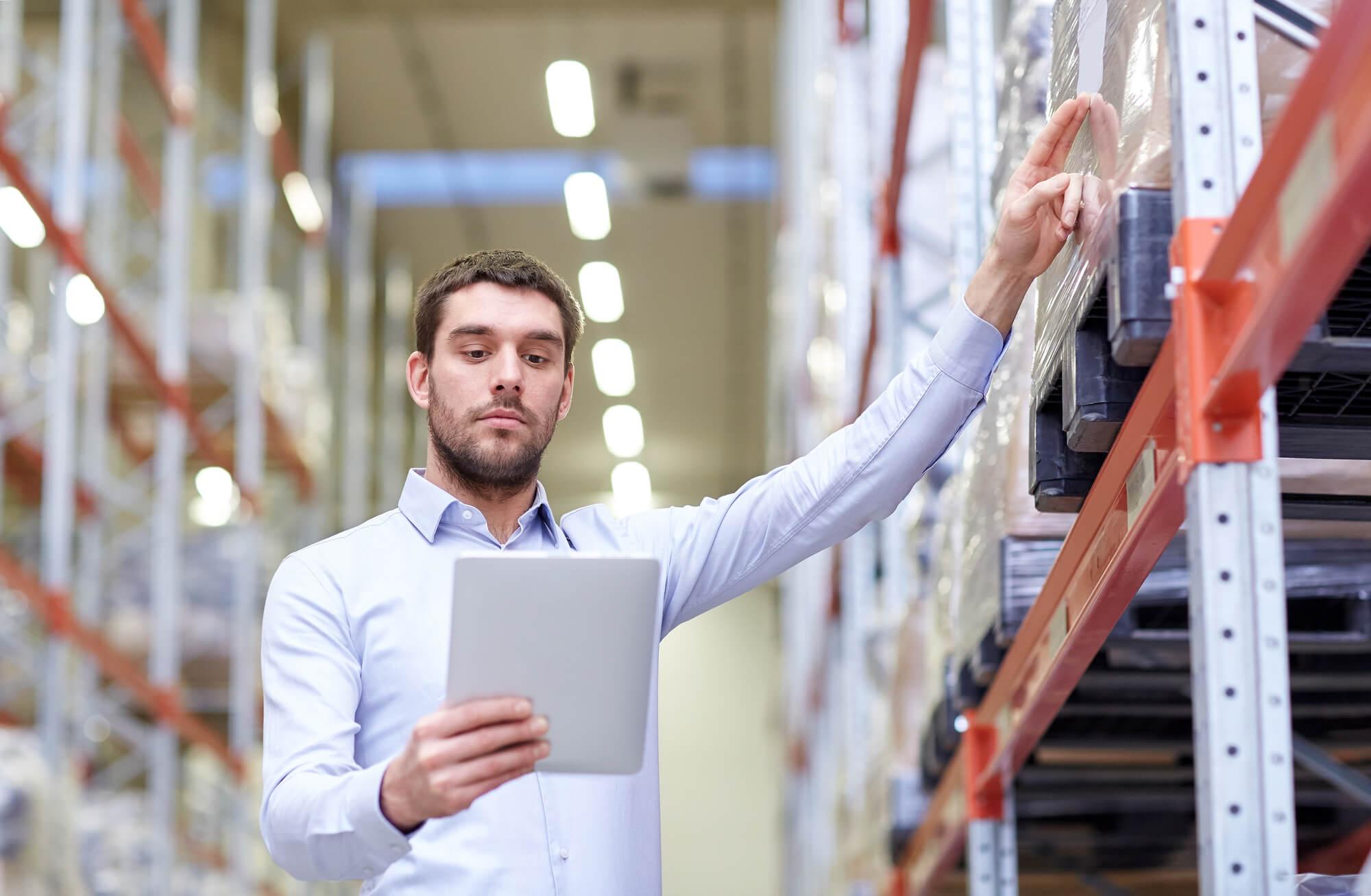 Tecnologia Protheus: conheça o ERP da TOTVS