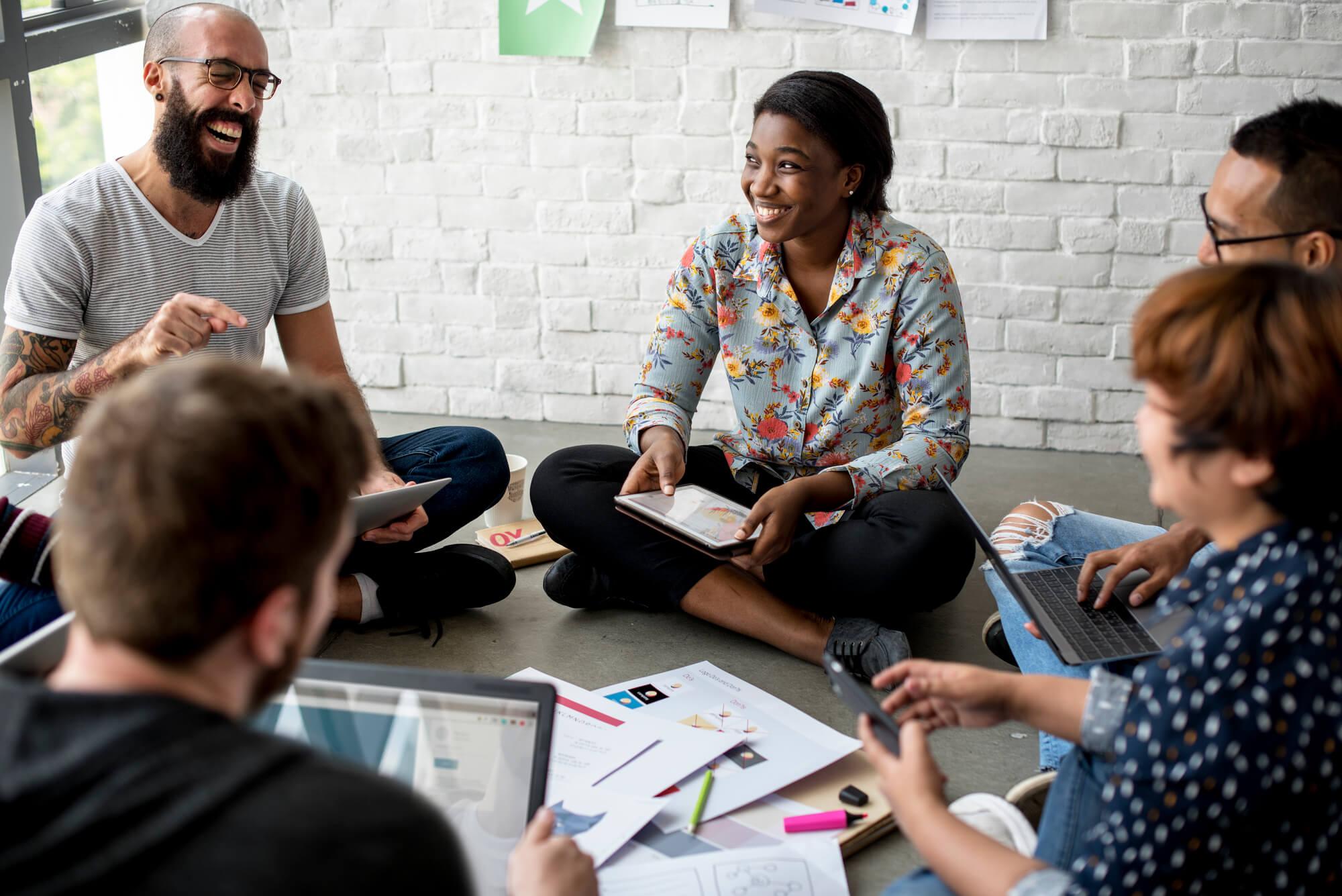 Cultura da inovação: especialista conta o que é preciso para gerar nas empresas