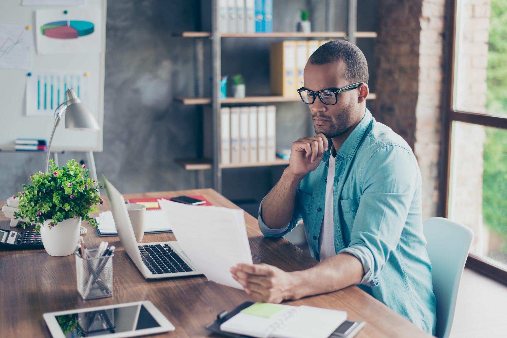 Compliance fiscal: tudo o que você precisa aprender para implantar