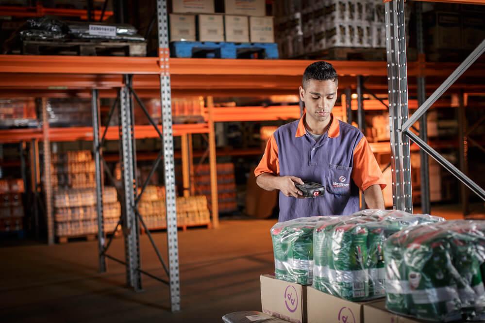 RFID: 5 motivos para usar na sua fábrica