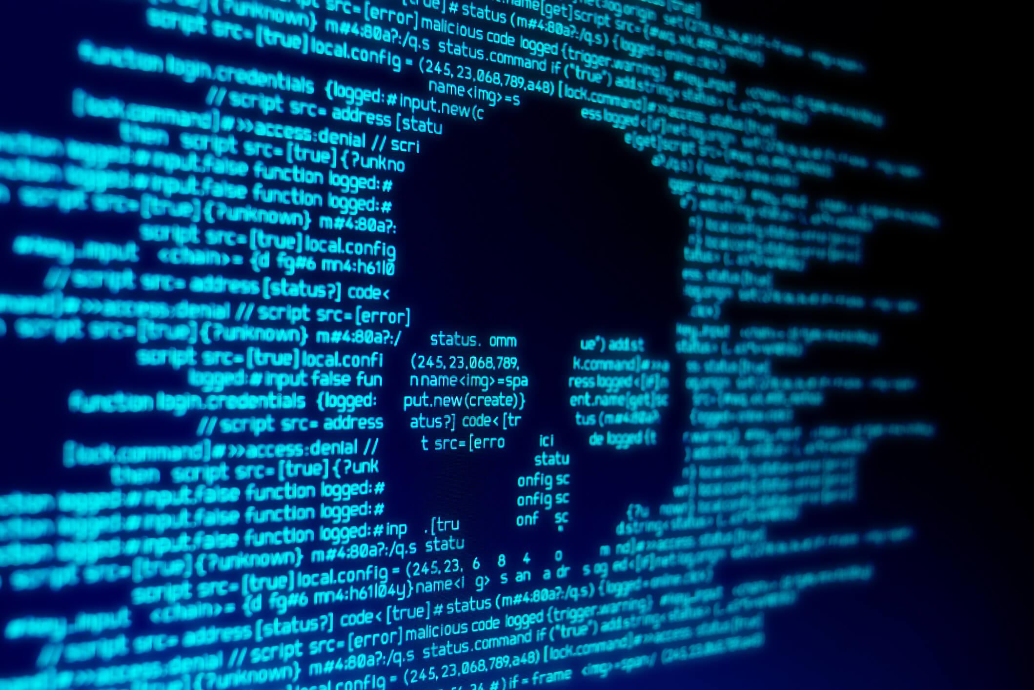 Ciberataques: 9 boas práticas para proteger sua empresa