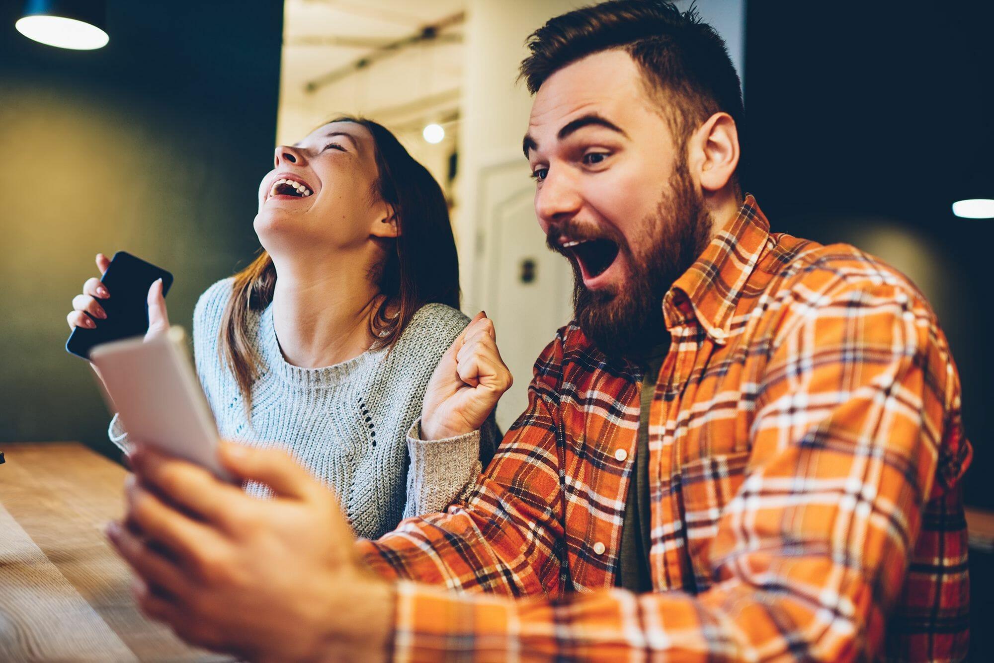 O que é customer engagement? Entenda seu impacto nos negócios