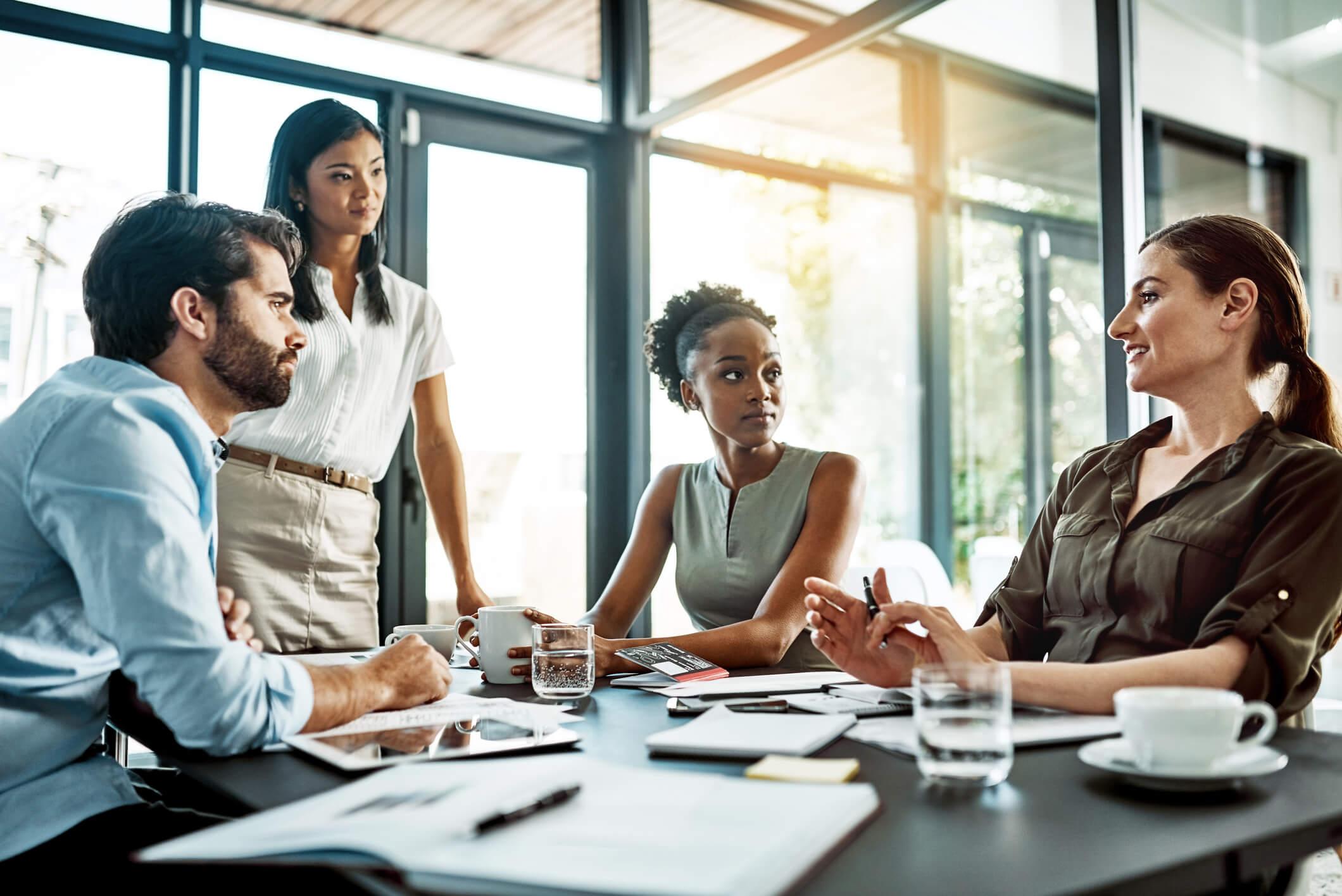 Contratos na terceirização: como preparar minha empresa para auditoria?