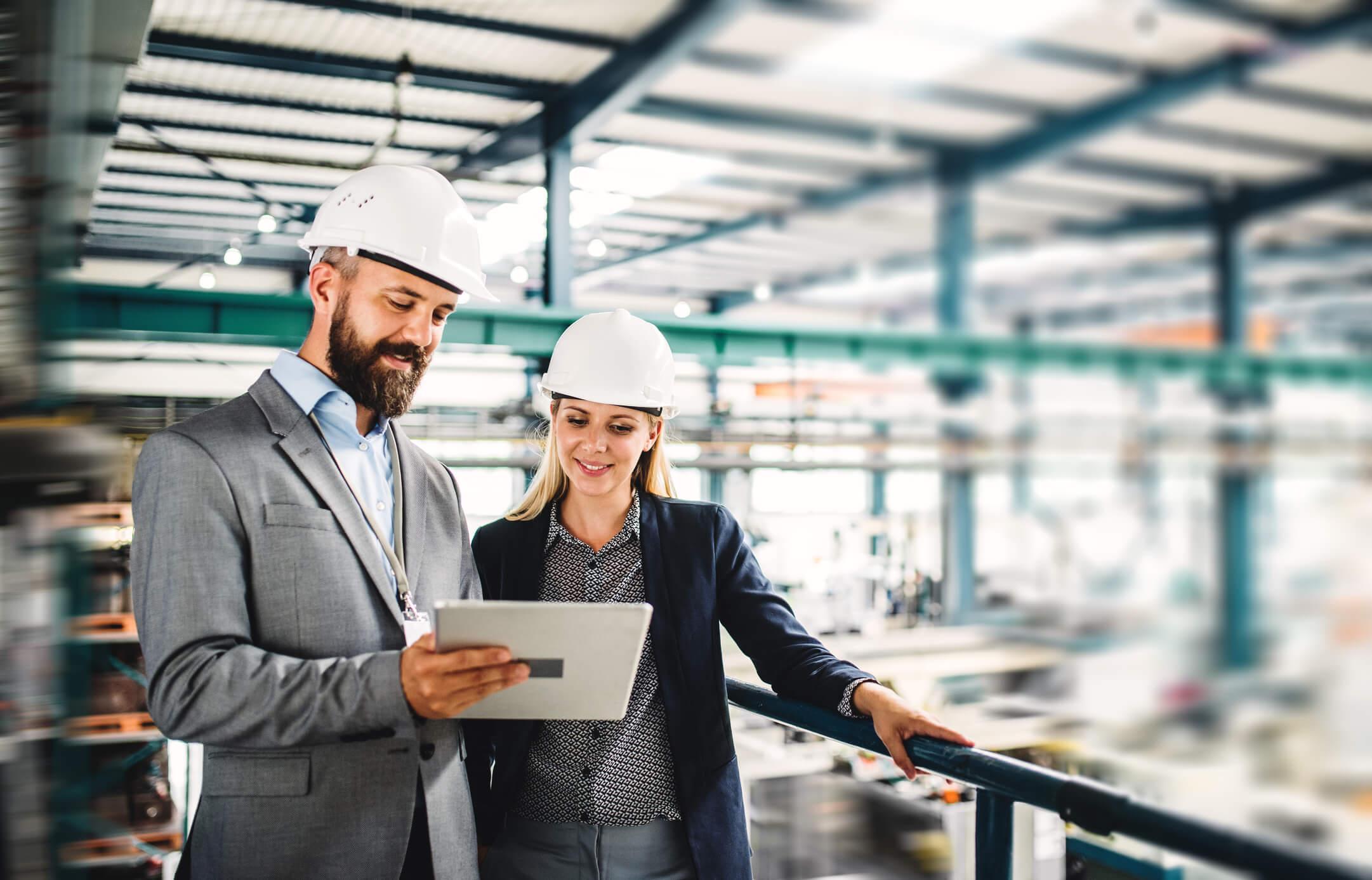 impactos da indústria 4.0