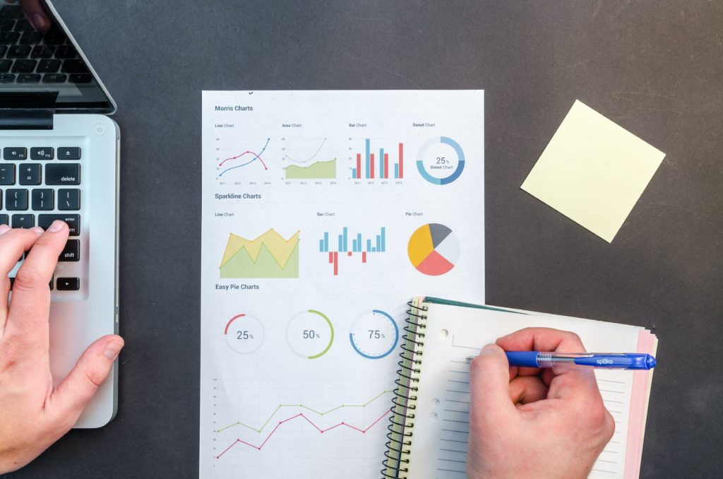 big data para atendimento experiencia do cliente