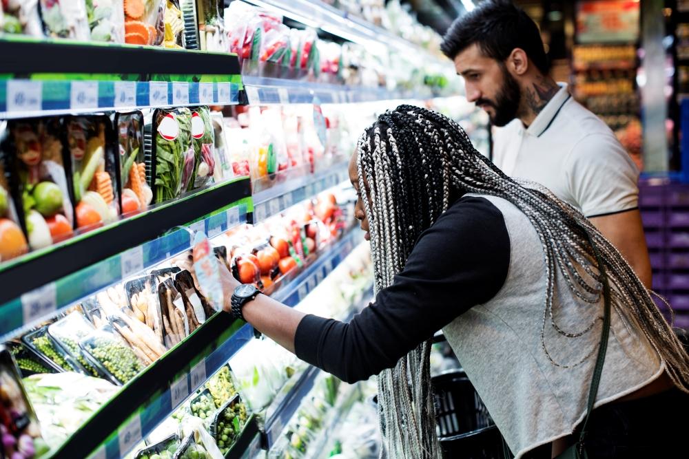 prevencao-de-perdas-em-supermercados