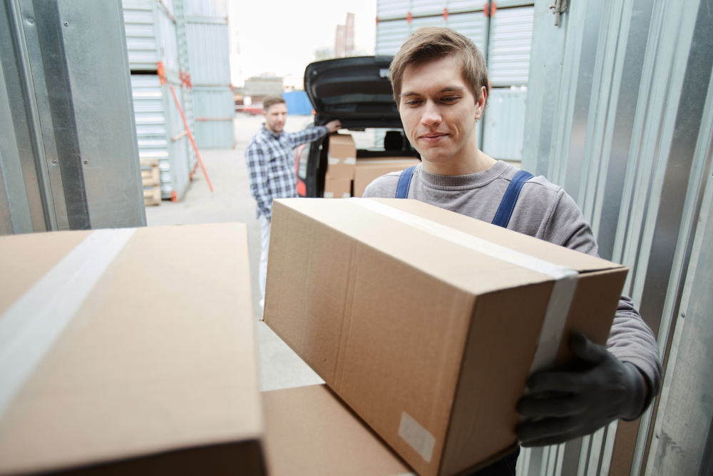 logistica-empresarial