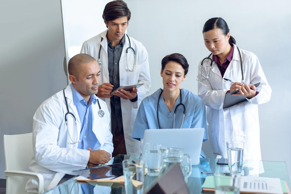 gestao-de-processos-hospitalares