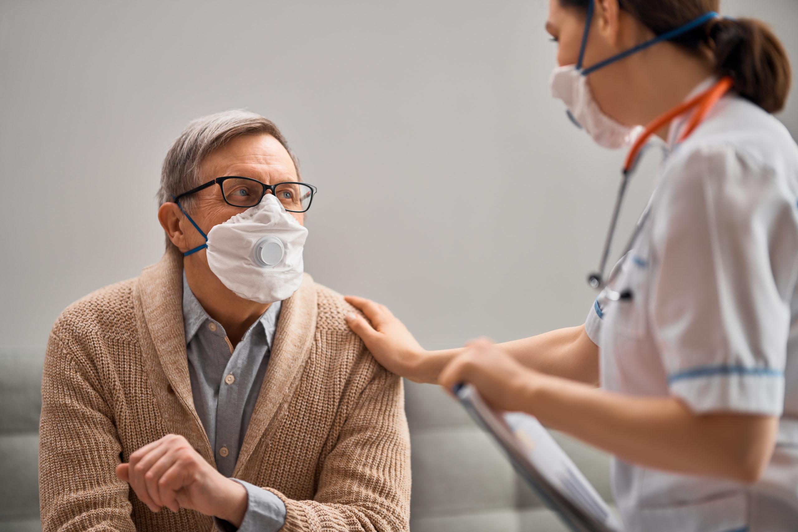 como tornar tratamento humanizado na saúde
