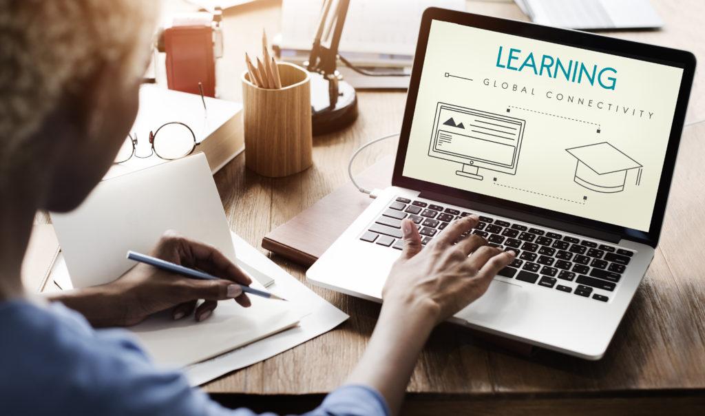 importância do lifelong learning