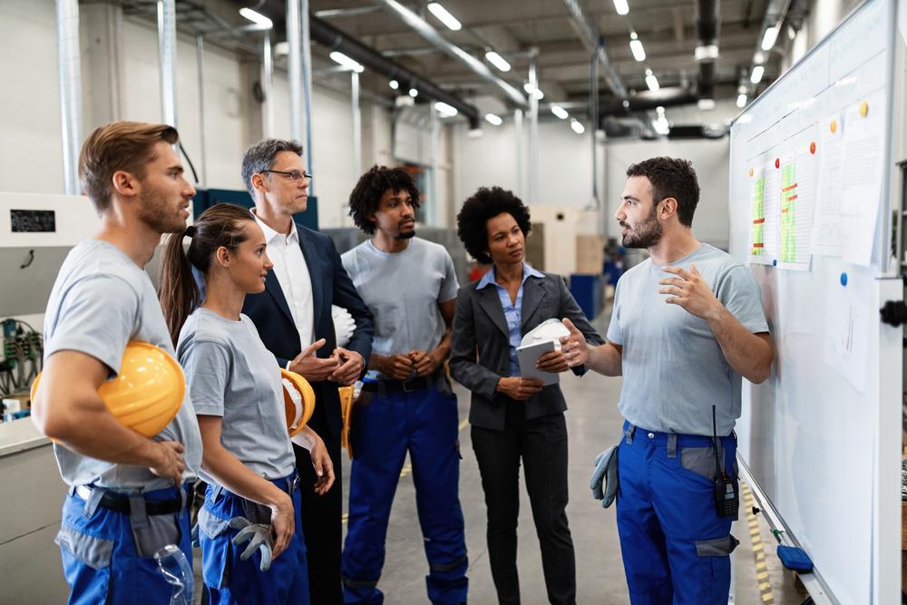 8-Dicas-de-como-aumentar-produtividade-na-indústria