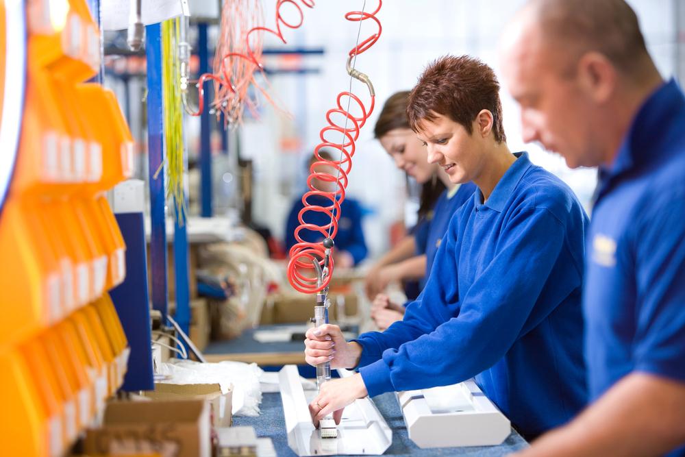 Conclusao-produtividade-na-industria
