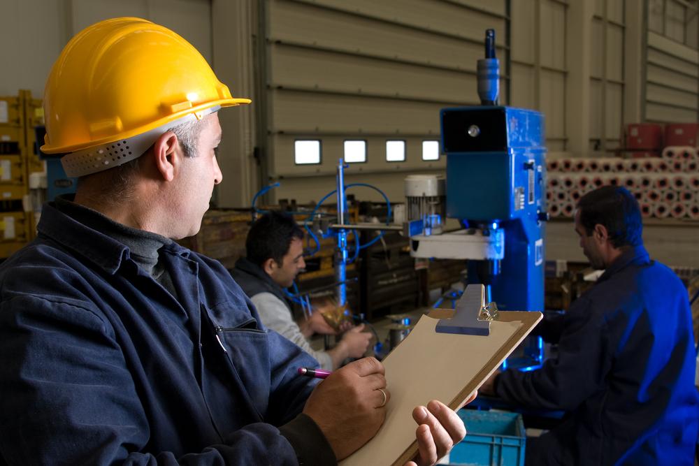 Melhore-a-produtividade-com-uma-boa-gestao-industrial